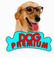 Ветеринарная клиника Dog Premium на Зимней улице